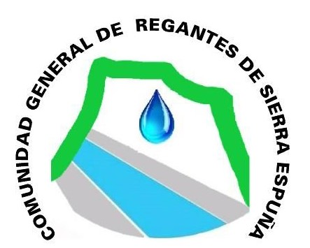 Logo CG Sierra Espuña